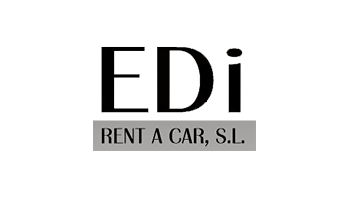 EDi Rent a Car