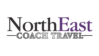 North East Coach Travel