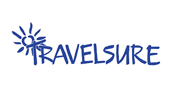 Travelsure
